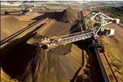 Could iron ore prices stage an early comeback?