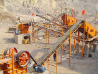 Mineral Processing Professional